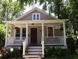 wrap around front porch bungalow front porch addition home design ideas wrap around house