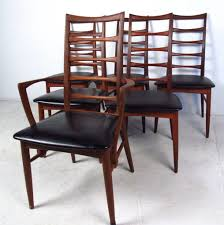 Ladder Back Dining Chairs Ladder Back Dining Chairs