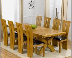 8 Seater Dining Tables And Chairs 8 Seater Dining Table And Chairs Philippines Dining Table Set