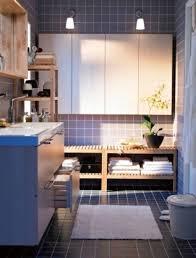 wall sconces bathroom lighting fixtures lighting fixtures