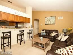model home interiors elkridge model home interiors 7700 port capital dr elkridge md 21075 weather