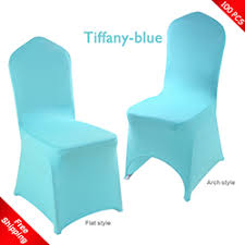 blue chair covers spandex chair cover for wedding stretch chair cover lycra chair