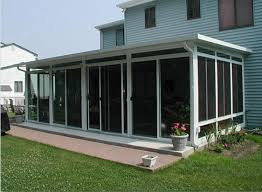 sunroom prices studio sunrooms affordable prices studio sunroom designs