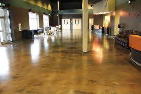reflector enhancer flooring systems elite crete systems