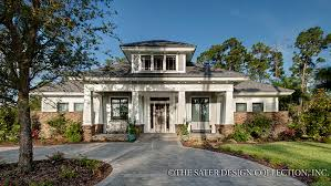 one story home designs picturesque design 10 craftsman one story house plans 10 images