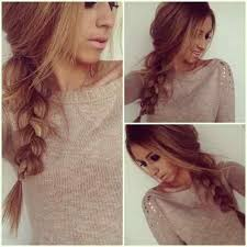 what is the latest hairstyle for 2015 latest hairstyles 2015 for long hairs stylehitz