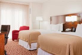 2 Bedroom Suite Hotel Atlanta Doubletree By Hilton Hotel Atlanta Downtown In Atlanta Ga