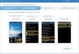 recuva for android top 5 best android recovery software to restore data on android