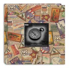 pioneer pioneerphotoalbums pioneer photo albums da 200map ts 200 pocket photo album with