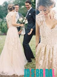 wedding and occasion dresses evening dresses jdsbridal purchase wholesale price wedding