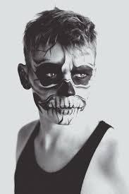 Halloween Costumes Black Men 56 Halloween Ideas Images Halloween