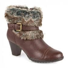 womens boots pavers pavers womens boot ankle boot with faux fur s4food eu