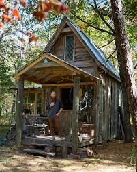 cabin porch the catskills in paris u2014 upstate diary