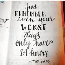 best 25 journal quotes ideas on bullet journal quotes