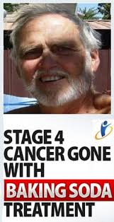 Prostate Meme - this guy cured prostate cancer in 4 stages and decided to share
