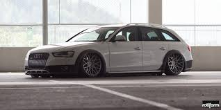 audi wagon black rotiform wheels u0026 tires authorized dealer of custom rims