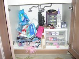 how to organize bathroom cabinets bathroom cabinets san diego professional organizer image