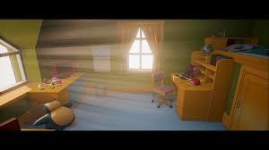 recreating ash u0027s room from pokémon