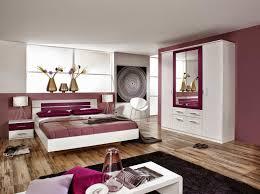 dessiner une chambre en perspective comment dessiner une chambre 0 comment dessiner une chambre a