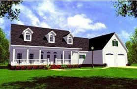 Inexpensive Home Plans Cheap Home Designs U2013 Castle Home