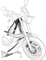 bmw r1150r fuse box bmw diy wiring diagrams manual and instructions