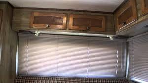 1978 minnie winnie 1 owner rv coach camper trailer for sale