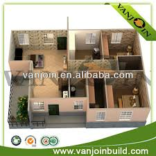 Glamorous Simple Low Cost House Design Gallery Ideas house