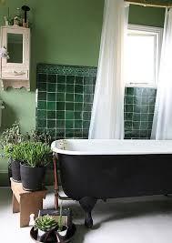 green tile bathroom ideas bathroom modern green tile bathroom ideas 13 innovative green tile