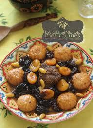 cuisine alg駻ienne traditionnelle constantinoise chbah essafra cuisine algerienne la cuisine de mes racines