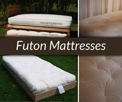 28 organic futon mattresses all organic cotton mattress