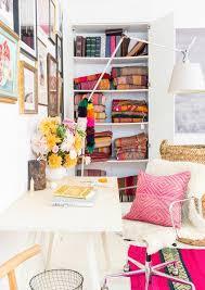 372 best work spaces images on pinterest work spaces studio