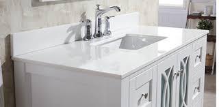 Raising Bathroom Vanity V Nonh Home