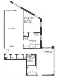 two bedroom two bathroom house plans king apartments 2 bed 1 bath floor plans