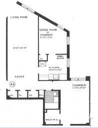 two bedroom two bath floor plans king apartments 2 bed 1 bath floor plans
