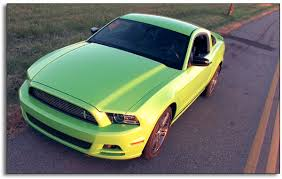 2010 mustang gas mileage 2013 ford mustang v6 premium review mpgomatic where gas