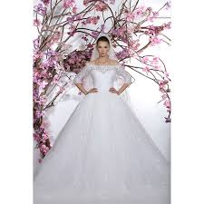 george hobeika wedding dresses fabulous white wedding dresses the shoulder georges hobeika