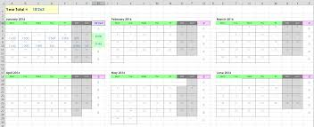 How To Complete A Spreadsheet Organize Your Writing With Spreadsheets Free Template