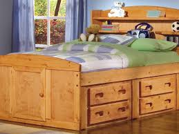 Bedroom Furniture  Unique Furniture For Kids Designer - Designer kids bedroom furniture