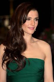 prom hairstyles pictures long prom hairstyles 2012