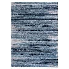Anthropologie Area Rugs Anthropologie Area Rugs Outstanding Floral Rug Navy From