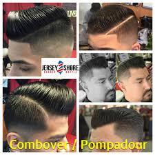 e g u0027s barbershop home facebook
