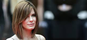 flattering the hairstyles for with chins 5 flattering hairstyles for long faces