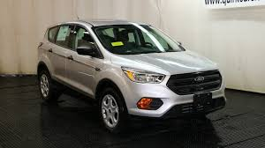 ford lease best lease finance prices for your favorite ford models near boston