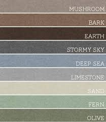 63 best earth inspired colors images on pinterest country