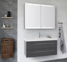 Bathroom Mirror Cabinets With Led Lights by Choose Either A Mirror Or Mirror Cabinet With Integrated Energy