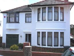 exterior paint uk ideas for painting house exterior uk new home