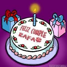 imagenes de feliz cumpleaños rafael 23 de mayo cumpleaños de rafamigo4