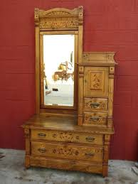 Decorating Bedroom Dresser Antique Bedroom Dresser Bedroom Furniture Dresser With Lovable