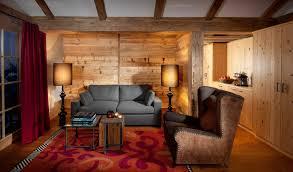 design hotel sã dtirol hotel kitzhof mountain design resort kitzbühel austria design