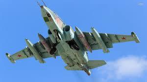 29781 sukhoi su 35 1920x1080 aircraft wallpaper wallpapers